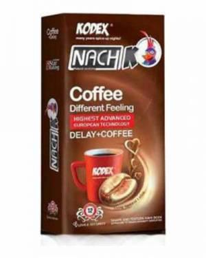 کاندوم coffee ناچ کدکس