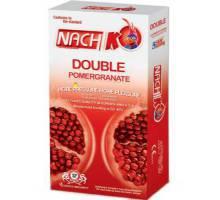 کاندوم Double Pomegranate ناچ