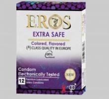 کاندوم خاردار  Eros