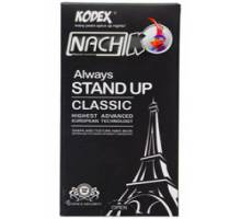 کاندوم always Stand Up Classic nach kodex